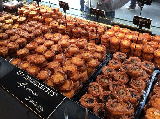 chocolate-tour-of-paris.jpg