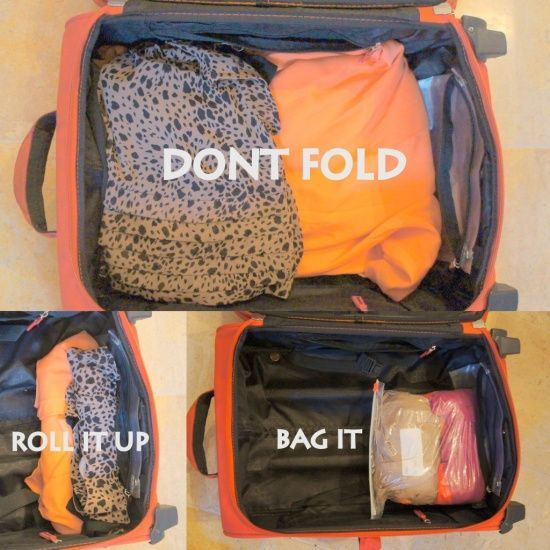 fa224f5ab0ddc04815e30f1d5f936629--travel-packing-tips-traveling-tips
