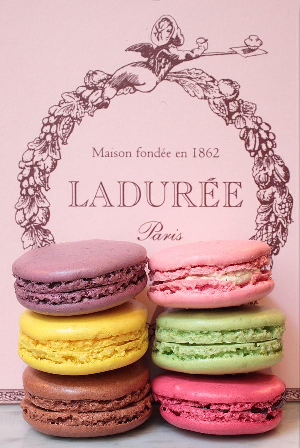 Laduree-and-Angelina-Parisian-tearooms-05