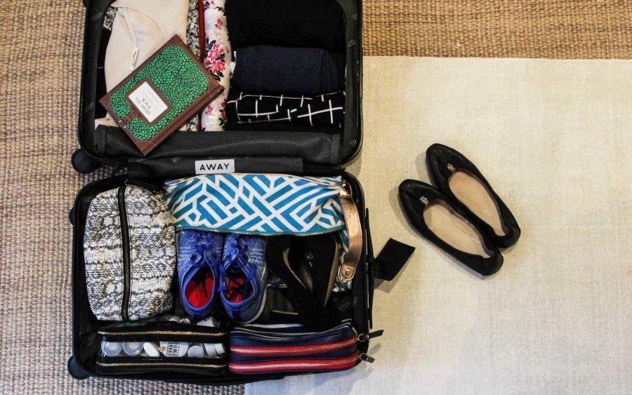 packing-PLBOOK0617